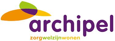 Archipel Woonzorg