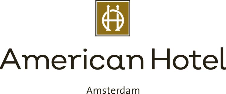 American Hotel Amsterdam